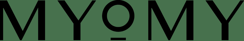 Bendl logo